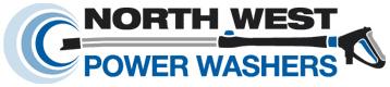 North West Power Washers Ltd