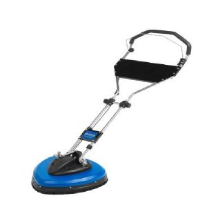 Nilfisk P 400 Flat Surface Cleaner