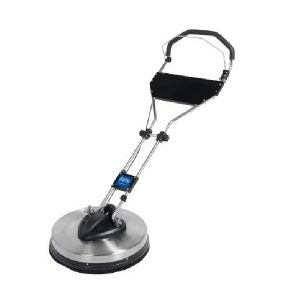 Nilfisk S 500 Flat Surface Cleaner